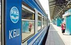 Стоимость проезда на электропоездах может увеличиться как минимум на четверть