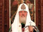 В Самару в этом году приедет Патриарх всея Руси Кирилл