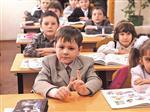 Самарские школьники развивают историко-патриотический проект «Гордись той землёй, что взрастила тебя»