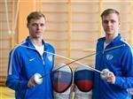 14 спортсменов представят Самарскую область на Олимпиаде в Токио