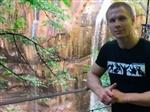 В Тольятти убили дзюдоиста Евгения Кушнира