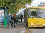 ФАС может проверить повышение проезда в маршрутках Самары