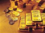 Насколько выгодны «золотые» инвестиции