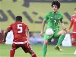 Сафаа Хади вызван в сборную Ирака