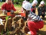 Началась разработка региональных мероприятий «Десятилетия детства» на период до 2027 года