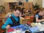 Родители самарских школьников требуют наложить мораторий на дистанционку