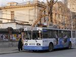 В Самаре автобусы и троллейбусы пустят в объезд Ленинградской