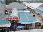 Суд разрешил зачистку Кировского рынка в Самаре