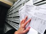 Самарцам придется платить за установку приборов учета в домах