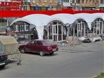 На проспекте Ленина скоро откроется сельскохозяйственная ярмарка Самары