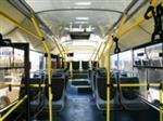 В Самаре до конца года будут действовать скидки на оплату проезда в общественном транспорте