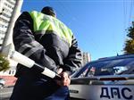 Для водителей Самарской области готовят новые штрафы