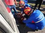 В ДТП в Красноярском районе погибли три человека