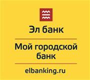 Эл банк
