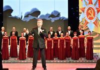 В Самаре отпраздновали 100-летие создания ВЛКСМ