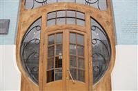 Самарские памятники архитектуры продолжают рушиться и уничтожаться