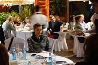 Французские традиции производства коньяка стали известны в Самаре