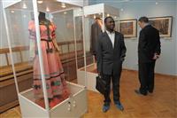 В Самаре открылся Музей модерна