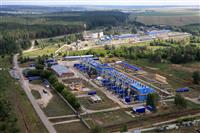 """""""Газпром"""" укрепил статус лидера"""