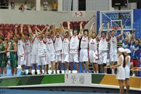 Дмитрий Кулагин и Виктор Заряжко победили на Универсиаде в составе сборной России