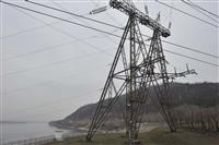 Жигулевская ГЭС: 6 млрд рублей на модернизацию в 2014 году