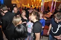 """Макс Покровский и """"Ногу Свело!"""" развеселили публику в самарском ресторане"""