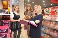 Самарские стилисты рассказали, как подобрать наряд на Новый год