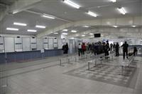 В Самаре открылся новый миграционный центр