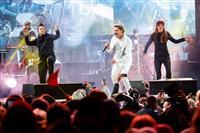 """Дима Билан: """"Концерт в Самаре стал для меня уроком"""""""
