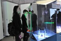 В Самаре проходит Фестиваль популярной науки