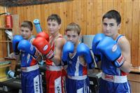 Самаранефтегаз продолжает сотрудничество с Кинель-Черкасским районом