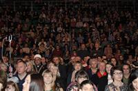 В Самаре отметили международный День инвалида