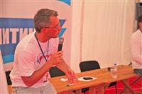 """На """"iВолге-2015"""" молодые политики обсудили честность выборов"""
