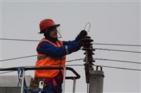 """Самарские энергетики взяли """"золото"""""""