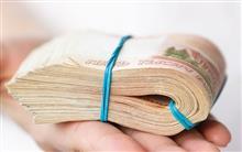 Как спрашивать и говорить о деньгах на собеседовании