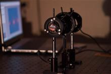 Самарские ученые разрабатывают сверхлегкую оптическую систему для наноспутников
