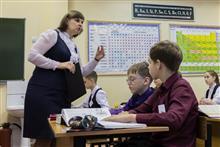Охрана, рамки, воспитание: эксперты о том, как сделать школу безопасной