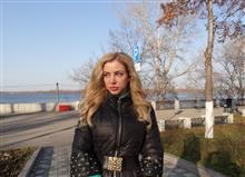 """Екатерина Пузикова: """"Я не намерена оставаться оправданной подозреваемой"""""""