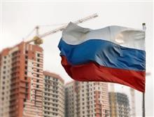 Самарский регион - 9-й по объемам участия в ипотеке с господдержкой