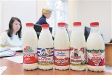 Как производители молока добиваются нужного соотношения белка и жира