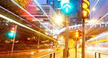 """""""Принцип светофора"""": как оценить, стоит ли откликаться на вакансию"""