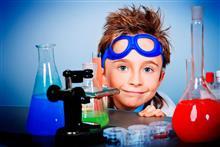 Куда отдать ребенка, чтобы в нем взрастили гения
