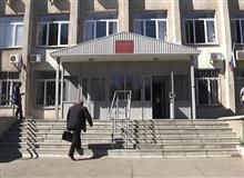 """Члены """"банды Алексеева"""" не добились отвода прокурора, заподозрившего их в нетрадиционной ориентации"""