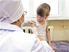 Как защититься от сезонных инфекционных заболеваний