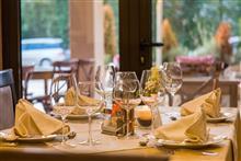 Самарские рестораторы: это сильнейший кризис изтех, скоторыми мысталкивались