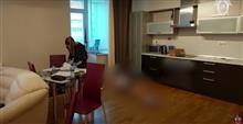 Крупная сумма и топор в кафе: подробности убийства Екатерины Сокирской