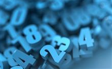 Важные цифры в резюме: как показать свою результативность
