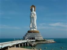 Остров Хайнань: лечение и пляжный отдых круглый год