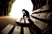 Не время хандрить: чем хроническая усталость отличается от депрессии