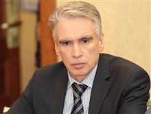 """Андрей Зорин: """"Государство должно вмешаться вситуацию сбанкротством """"Солнечных продуктов"""""""